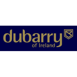 Dubarry Foley stickat...