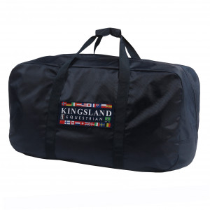 Alex Weekend Bag Kingsland