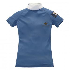 Kingsland Ladies Show Shirt Stafford