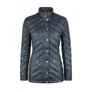 Binchy Jacket dam Dubarry