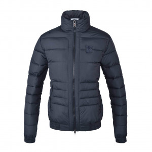 KLdani Recycled unisex insulated Jacket Kingsland