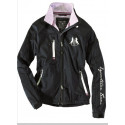 Softshell Jacka ladies Paloma Euro-star
