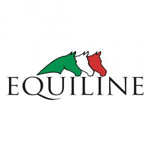 Equiline Farm Fleecetäcke