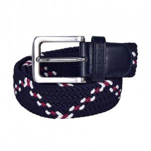 KLjan unisex braided Belt...