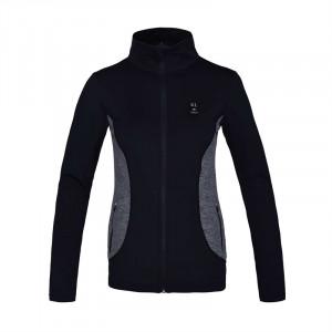 KLtam Ladies Fleece Jacket microfleecejacka Kingsland