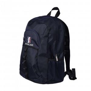 KLtahoe Backpack...