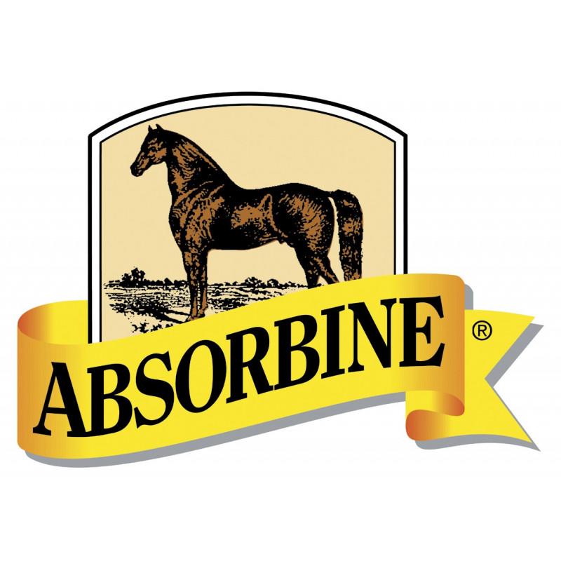 Ultra Shield flugmedel Absorbine
