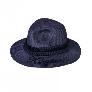 Kingsland KLlacy Hat stråhatt