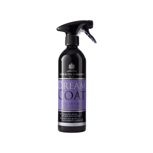 Dreamcoat Ultimate Coat Finish Spray 500 ml Carr & Day & Martin