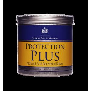CDM Protection Plus Natural Anti-bacterial Salva 500 ml