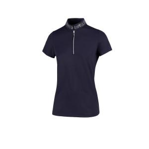 Pikeur Birby Shirt SS21PIK-723000-NAVY 390