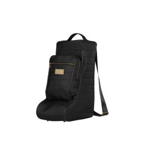 Pikeur bootbag Ly stövelväska