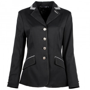 Ridkavaj Fancy ridingjacket - Anky