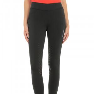 Charlac leggings ridtights knee grip Equiline SS21 EQ-07A3N08932