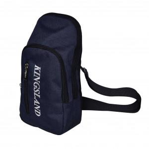 KLlael Cross Body Bag...