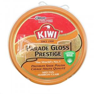 Kiwi Parade Gloss Prestige skokräm