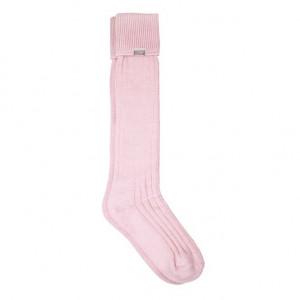 Alpaca Wool Long Socks...