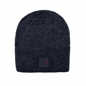 Klmalka unisex knitted hat