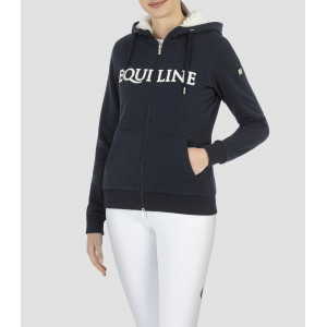 Equiline Celastec R09751...
