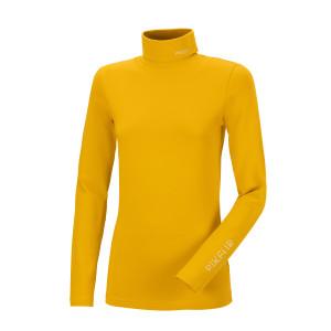 Pikeur Sina Roll Neck Pullover Polotröja Vintage Gold PIK-830000-243-630