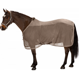 Pikeur Flugtäcke Fly Sheet PRO COVER Classic Sports 21 S/S