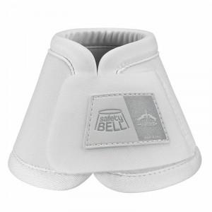 Veredus Safety Bell Boots Light-vit
