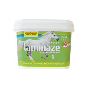 NAF Laminaze 1,5 kg