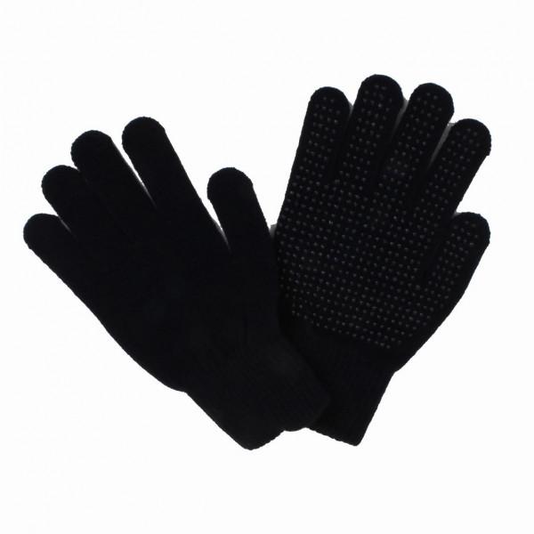 Magic Gloves elastisk budgethandske med gumminoppor