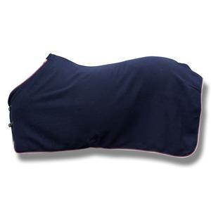 Ylletäcke Classic Marinblått 145 cm