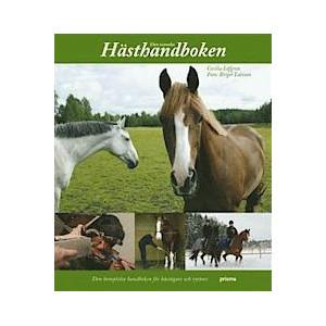 Hästhandboken