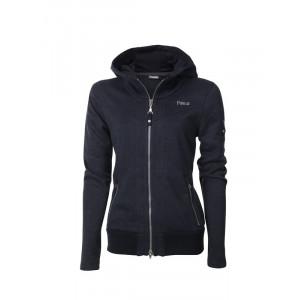 Sweatshirt Fabula Pikeur AW14-15