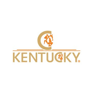Senskydd  Air D3O Kardborre Kentucky