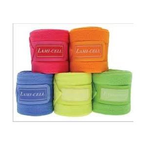 Fleecetäcke Lamicell Fun Hopp&Allround