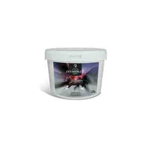 Supple-Eze Invigorate 600g KAT Equine