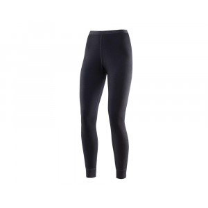 Duo Active Long Johns - Devold
