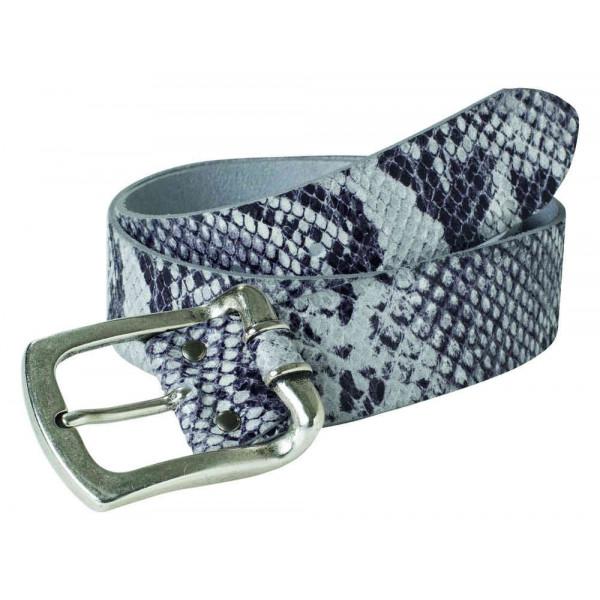 Pikeur Premium Belt Phyton SS15