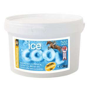 NAF IceCool 3 kg