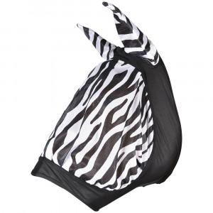 Flughuva Zebra Hansbo
