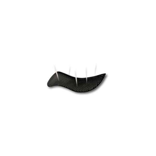 Acavallo Lightweight antislip pad, hel pad medium
