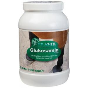 Glukosamin Claver