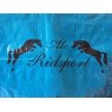 Höpåse Ale Ridsport logo