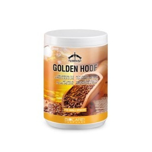 Golden Hoof 12-pack