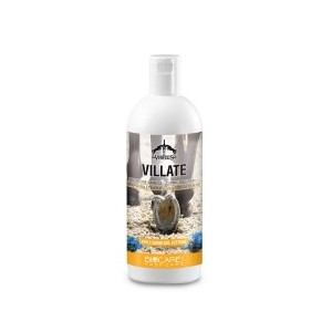 Villate 12-pack 500 ml