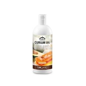 Curium Oil Veredus