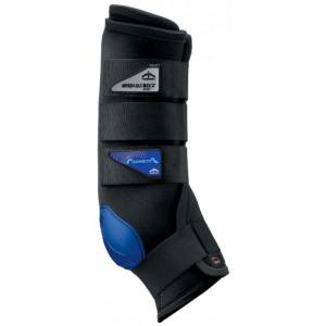 Magnetic Stable-Boot Evo fram Veredus