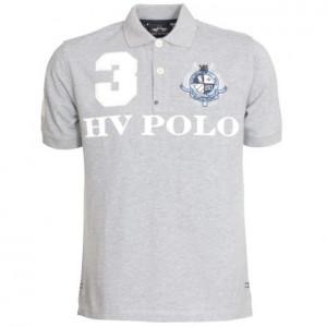 HV Polo Pikétröja Favouritas Eques