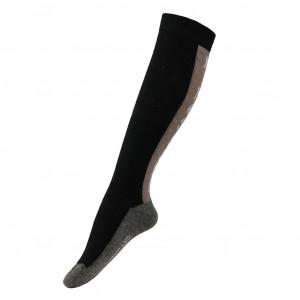 Cadence woolmix Sock Kingsland