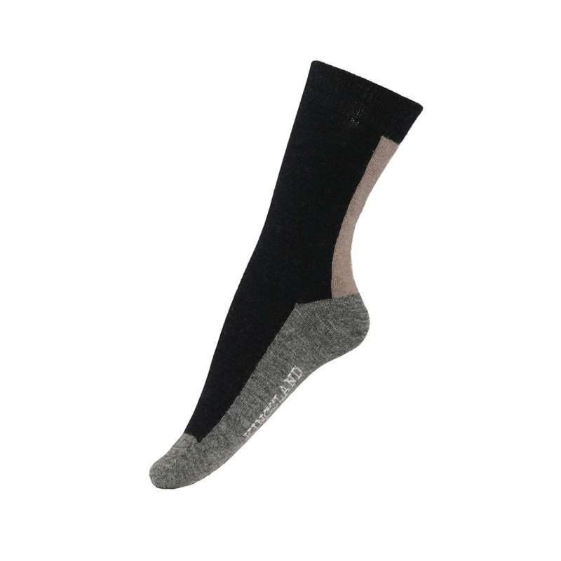 Wilder woolmix Sock Kingsland