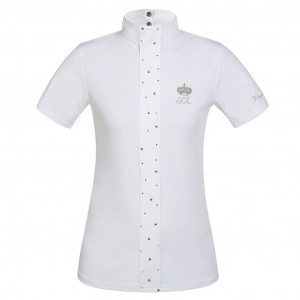 Valenting Ladies Showshirt Kingsland