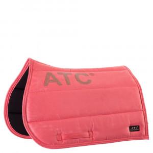ATC Anky Saddlepad Antislip - Schabrak Hopp